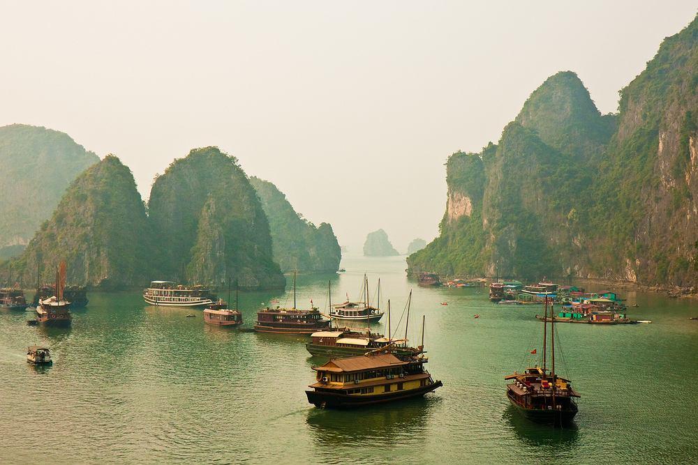 [Obrazek: z10329116IH,Azja-Zatoka-Ha-Long--Wietnam...g-polo.jpg]