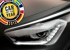 Car of the Year 2012 - rywalizacj� czas zacz��!