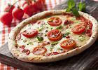 We Włoszech brakuje piekarzy pizzy