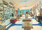 Top 15. Najdziwniejsze muzea świata