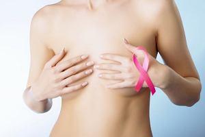 14 rzeczy, kt�re powinna� wiedzie� o raku piersi