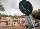 Pa�ac zamiast domk�w: skandal nad jeziorem Kierskim
