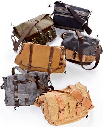torba, moda