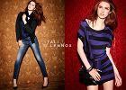 Tali Lennox - modelingowa kariera c�rki Annie Lennox