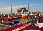 Kuchnia turecka. Co i gdzie zjeść i wypić w Stambule?