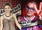 The Voice of Poland: Odpadli jako pierwsi