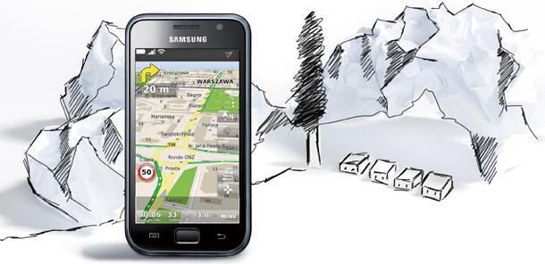 gsm, korki, tmc, nawigacja, test,Navmax Traffic Control