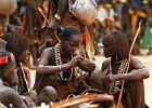 Wycieczka do Afryki. Etiopia - 10 miejsc, które musisz zobaczy�