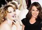 Metamorfoza Kylie Minogue - jak lepiej?