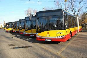 http://bi.gazeta.pl/im/6/10631/z10631716M,Nowe-autobusy-Solarisa-w-zajezdni.jpg