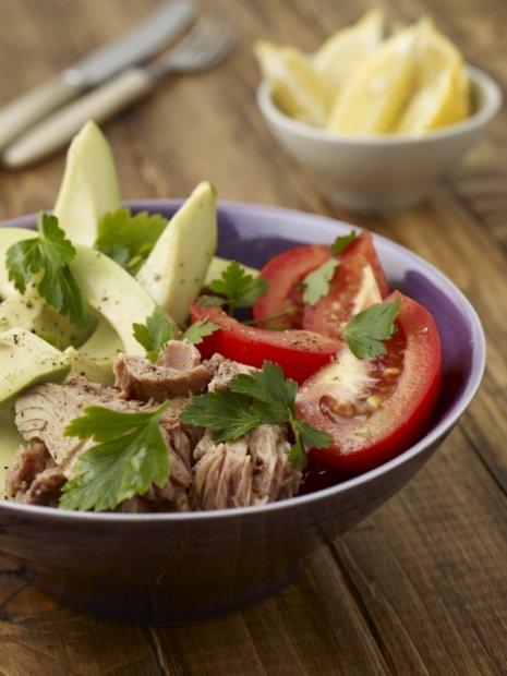 Dieta miażdżycowa - jak się odżywiać by skutecznie hamować rozwój miażdżycy?