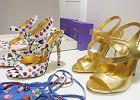 Versace dla H&M na wiosnę?! To nie żart