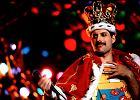 Freddie Mercury wiecznie żywy. 25. rocznica śmierci wokalisty Queen
