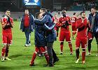 Liga Europejska. Du�skie media: Odense przegra�o na w�asne �yczenie