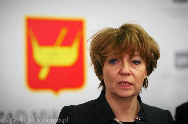 z10756456Q,Hanna-Zdanowska