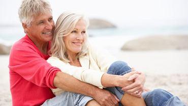 Wsparcie bliskich, drobne radości i zachowanie życiowej aktywności, to ważne elementy terapii w chorobie Parkinsona