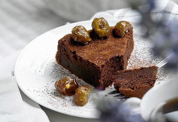 DANIA FRANCUSKIE W KUCHNI POLSKIEJ  Wszystko o gotowaniu w kuchni  Ugotuj to # Kuchnia Francuska Tradycyjne Dania
