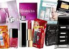Brakuje ci pomys�u na prezent? Wybierz zestaw kosmetyk�w!