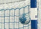 Piłka ręczna. Juniorzy młodsi z Płocka powołani do kadry