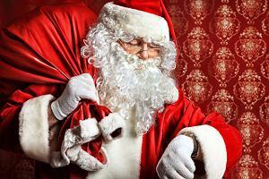 Kto zarobi na zbliżających się świętach?