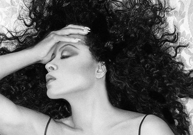 Dzisiaj swoje 72. urodziny obchodzi gwiazda muzyki disco i soul, Diana Ross!