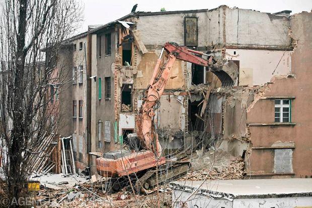 NIK: �l�skie kopalnie fedrowa�y niezgodnie z koncesj�. Ogromne szkody