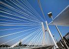 Zobacz najlepsze budowy z lat 2010 i 2011