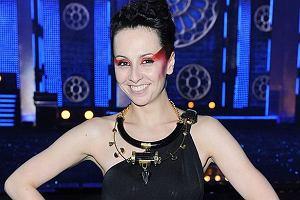 """Tatiana Okupnik zosta�a trzecim jurorem """"X Factor""""!"""