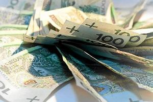 M�odzi Polacy chc� zarabia� 1,5 tys., ale euro