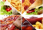 Chod�my na zapieksy, czyli szybkie jedzenie w polskich miastach - kultowe dania i miejsc�wki
