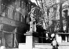 Pierwsze wakacje w powojennym Opolu. Jak miasto podnosiło się z gruzów?