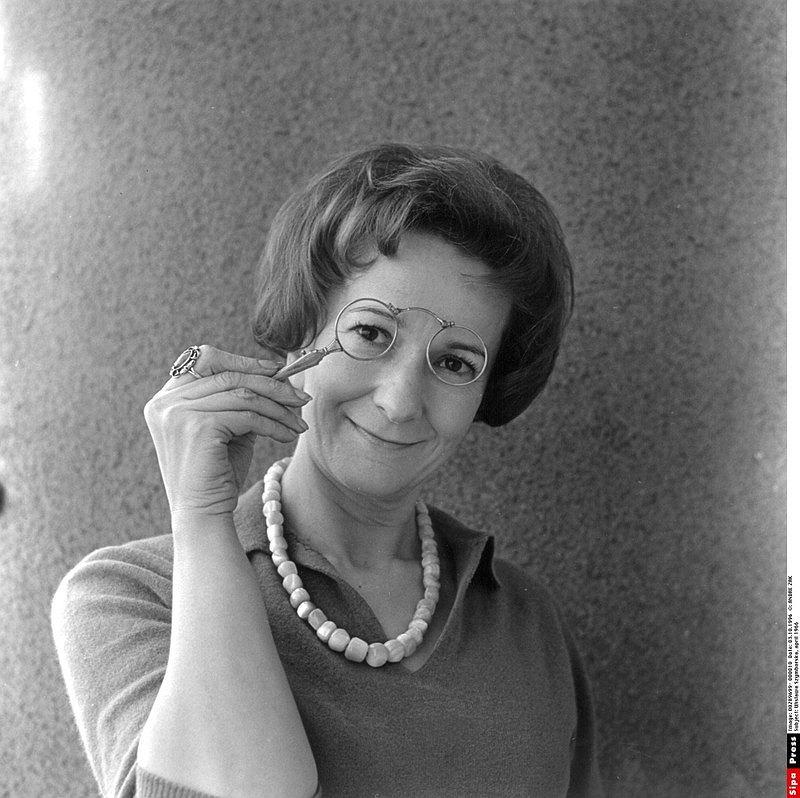 http://bi.gazeta.pl/im/6/11088/z11088306IH,Wislawa-Szymborska-w-1966-roku-.jpg