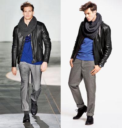moda, trendy,Iceberg