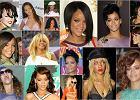 Rihanna - kr�lowa metamorfozy!