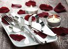 Zobacz walentynkowe hity w warszawskich <strong>restauracjach</strong>