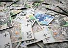 Gdzie mieszkaj� polscy milionerzy i ile zarobili? Wielki ranking Metra