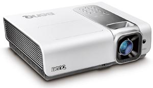 projektor, kino domowe, full hd, BenQ, W1000/W1000+