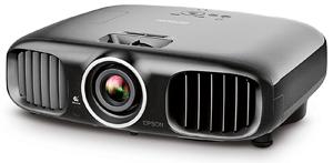 projektor, kino domowe, full hd, Epson