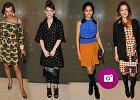 Gwiazdy na premierze Marni dla H&M w kreacjach z kolekcji