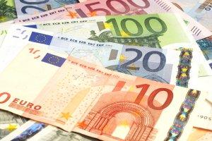 Ogromne różnice w wysokości pensji minimalnej na terenie UE. W swoim regionie jesteśmy krezusami