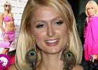 Blond w wydaniu Paris Hilton - kicz czy nie?