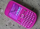 Nokia Asha 200 - 5 rzeczy, kt�re musisz wiedzie� o telefonie