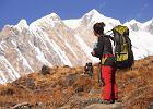 Trekking Annapurna. Po co nam ta droga?