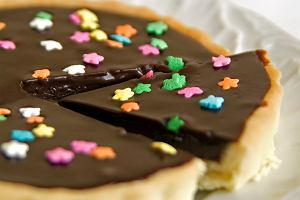 Ciasto na ka�dy dzie�