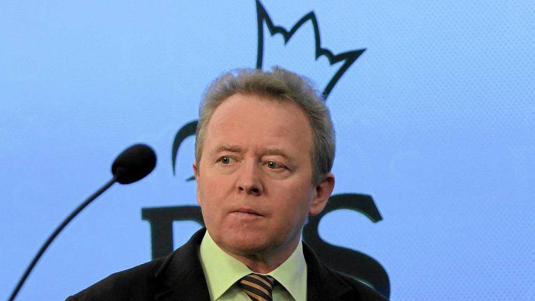 Janusz Wojciechowski (PiS)