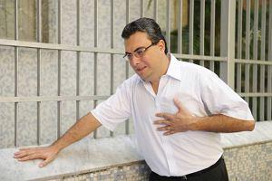 Krioablacja, czyli zimno leczące serce
