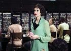 """Dzisiaj w TV: Helena Bonham Carter, """"�wiat gliniarzy"""" i Angelina Jolie [05.11.15]"""
