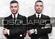 DSquared2, moda męska, styl, logo z klasą, Caten