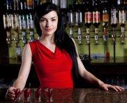 Udany podryw barmanki w 6 krokach, podryw, randki, dziewczyny