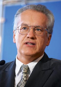 Zbigniew Fijałek